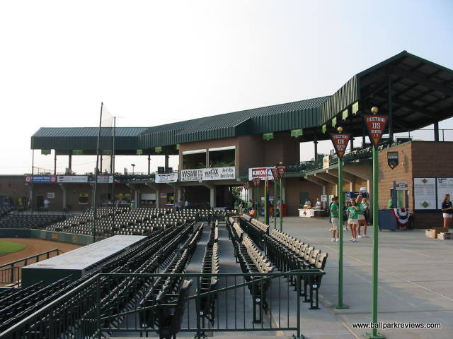 Mascoutah (IL) United States  City new picture : Gateway Grizzlies Sauget Il | Rachael Edwards